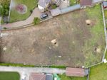 Thumbnail for sale in Land At Barnsley Road, Scawsby, Doncaster