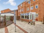 Thumbnail for sale in Templewaters, Kingswood, Hull