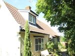 Thumbnail for sale in Exeter Road, Claydon, Ipswich, Suffolk