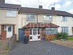 Thumbnail for sale in Princesfield Road, Waltham Abbey
