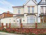 Thumbnail for sale in Hillaries Road, Erdington, Birmingham