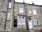 Thumbnail for sale in Edensor Road, Keighley, West Yorkshire