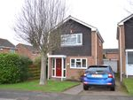 Thumbnail for sale in Coombe Park Road, Binley, Coventry, West Midlands