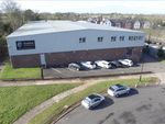 Thumbnail to rent in Ecotech House, Charter Avenue Industrial Estate, Falkland Close, Canley, Coventry, West Midlands
