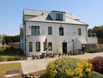 Thumbnail to rent in Beach Road, Constantine Bay