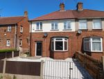 Thumbnail to rent in Brown Avenue, Mansfield Woodhouse, Mansfield
