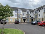 Thumbnail to rent in Prestonfield Gardens, Linlithgow, West Lothian