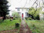 Thumbnail for sale in Beechwood House, 23 Westbrook Villas, Darlington