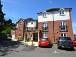 Thumbnail to rent in Massetts Road, Horley