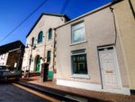 Thumbnail for sale in Fforchaman Road, Cwmaman, Aberdare