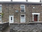 Thumbnail to rent in Park Road, Cwparc, Treorchy, Rhondda Cynon Taff.