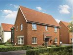 """Thumbnail to rent in """"The Copwood """" at Hollow Lane, Broomfield, Chelmsford"""