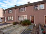 Thumbnail for sale in Inchmead Crescent, Kelso