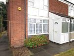 Thumbnail to rent in Delville Close, Wednesbury