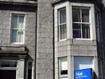 Thumbnail to rent in First & Second Floor, 5 Rubislaw Terrace, West End, Aberdeen
