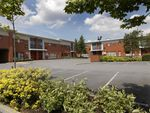 Thumbnail to rent in Unit 9, President Buildings Office Park, Savile Street East, Sheffield