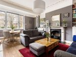 Thumbnail to rent in Apsley Mews, Apsley Road, Clifton, Bristol