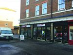 Thumbnail to rent in Unit 60B, Hampden Square And Wedgewood Street, Aylesbury