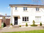 Thumbnail to rent in Brockweir Road, Cheltenham