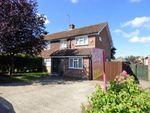 Thumbnail to rent in Ashridge Road, Wokingham
