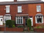 Thumbnail to rent in Belmont Road, Bolton
