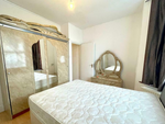 Thumbnail to rent in 3 Villiers Road, London