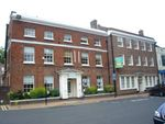 Thumbnail to rent in Queens Gardens Business Centre, 31 Ironmarket, Newcastle-Under-Lyme, Staffordshire