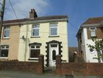 Thumbnail for sale in Brynelli, Dafen, Llanelli