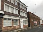 Thumbnail to rent in Majestic Court, South Wolfe Street, Stoke-On-Trent, Staffordshire