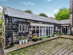 Thumbnail for sale in Falmers Cottages, Cliff Lane, Headingley, Leeds