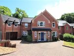 Thumbnail for sale in Thomas Ward Place, Penkhull, Stoke-On-Trent