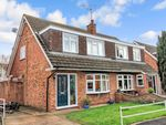Thumbnail for sale in Cannon Leys, Chelmsford