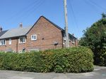 Thumbnail for sale in Sealand Road, Wythenshawe, Manchester