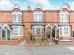 Thumbnail to rent in Grosvenor Road, Harborne, Birmingham