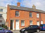 Thumbnail to rent in South Street, Bridport, Dorset