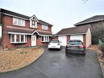 Thumbnail for sale in Dovedale Close, Ingol, Preston, Lancashire