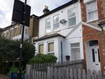 Thumbnail to rent in Wolfington Road, London
