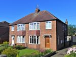 Thumbnail for sale in Filey Avenue, Ripon