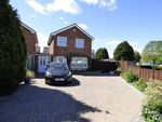 Thumbnail for sale in Blythe Gardens, Worle, Weston-Super-Mare