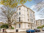Thumbnail for sale in Cambridge Road, Hove