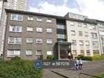 Thumbnail to rent in St Mungo Ave, Glasgow