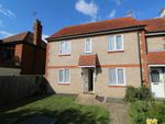 Thumbnail for sale in Ash Way, Colchester