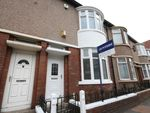 Thumbnail to rent in Poulton Road, Wallasey