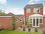 Thumbnail for sale in Helenny Close, Off Prestwood Road, Wednesfield, Wolverhampton