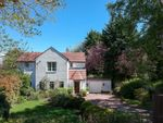 Thumbnail for sale in 9 Barnton Park, Barnton, Edinburgh