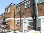 Thumbnail to rent in Beaconsfield Parade, London