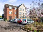 Thumbnail to rent in Sheepcot Lane, Leavesden, Watford