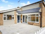 Thumbnail for sale in Stafford Close, Leigh-On-Sea