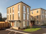 "Thumbnail to rent in ""Keller"" at Brighton Road, Coulsdon"