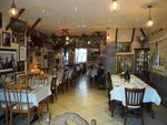 Thumbnail for sale in Restaurants HD1, West Yorkshire